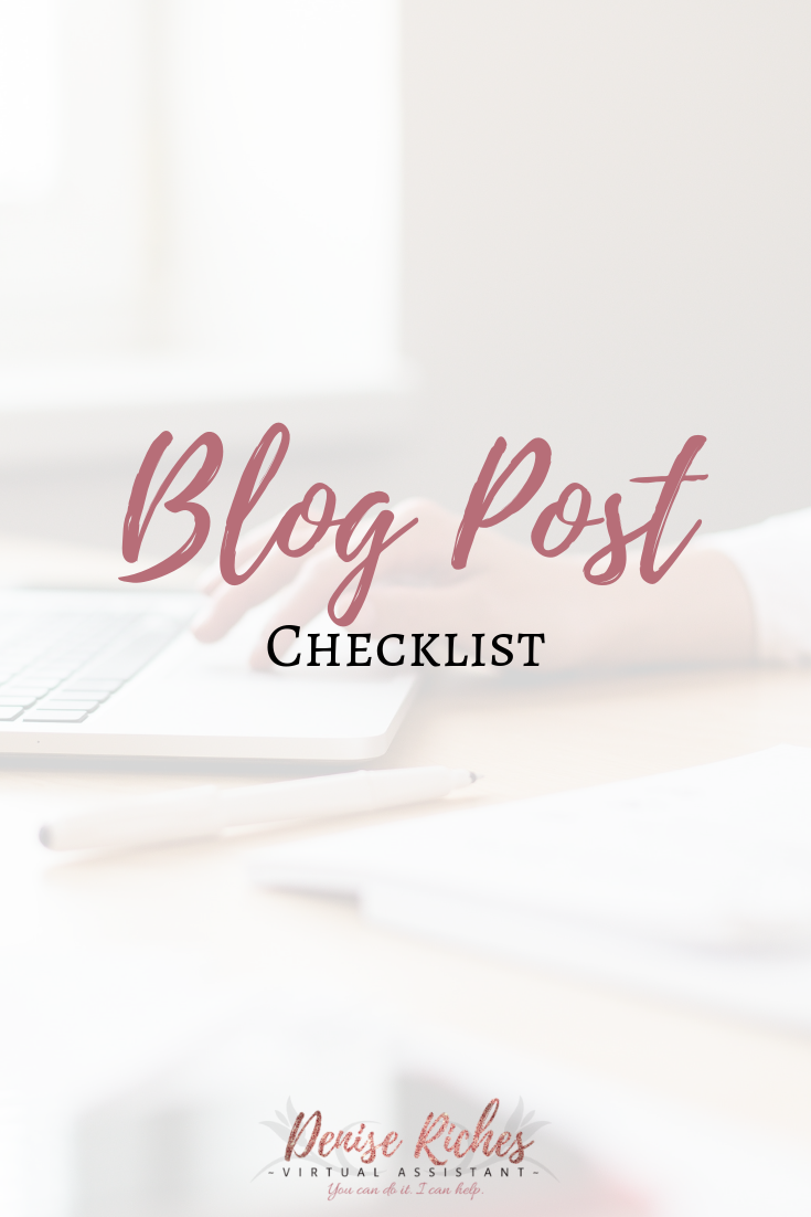 blog-post-checklist-virtual-assistant