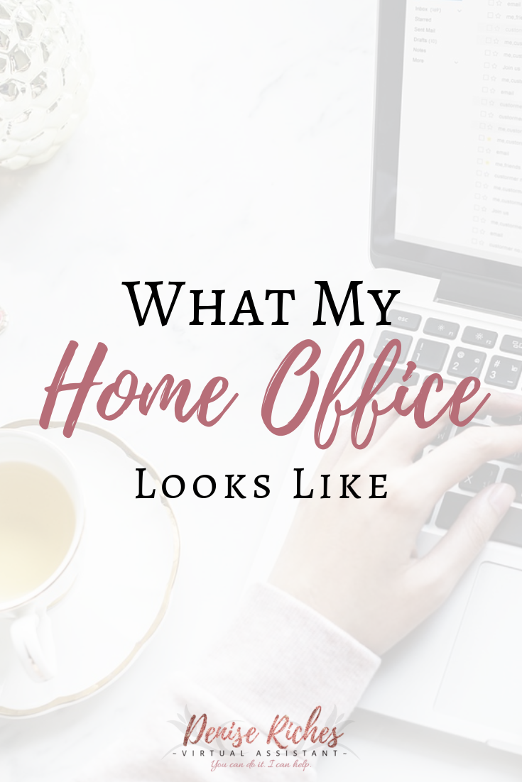 home-office-virtual-assistant