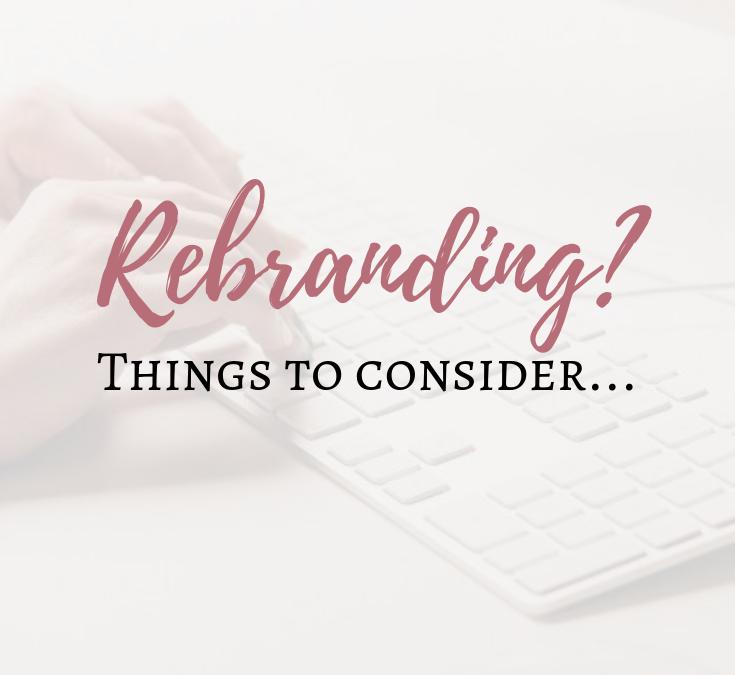 rebranding-things-consider-virtual-assistant