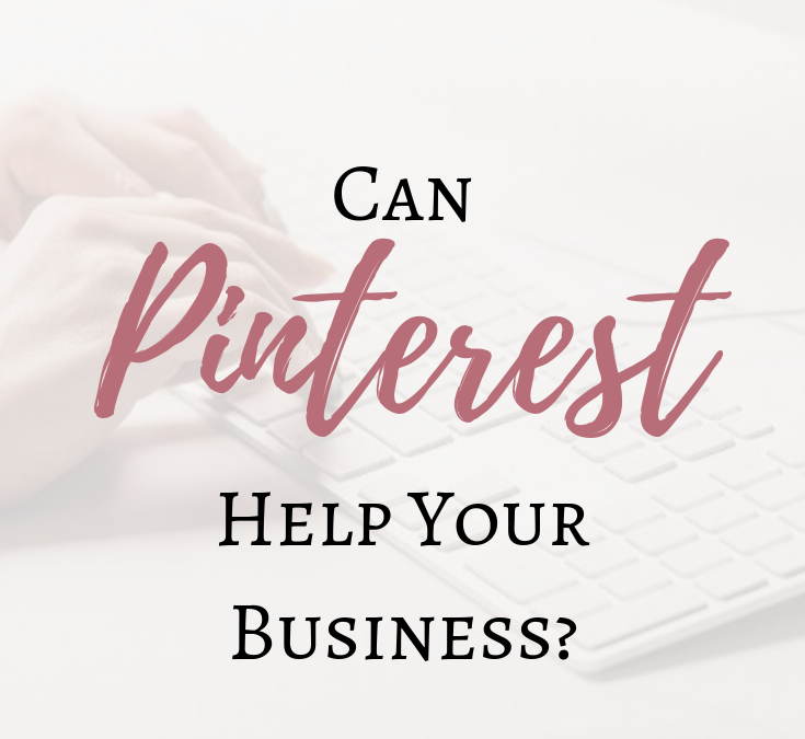 can-pinterest-help-your-business-blog-image