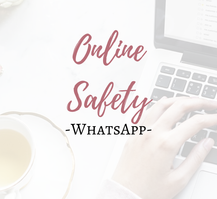 online-safety-whatsapp-blog-post-image