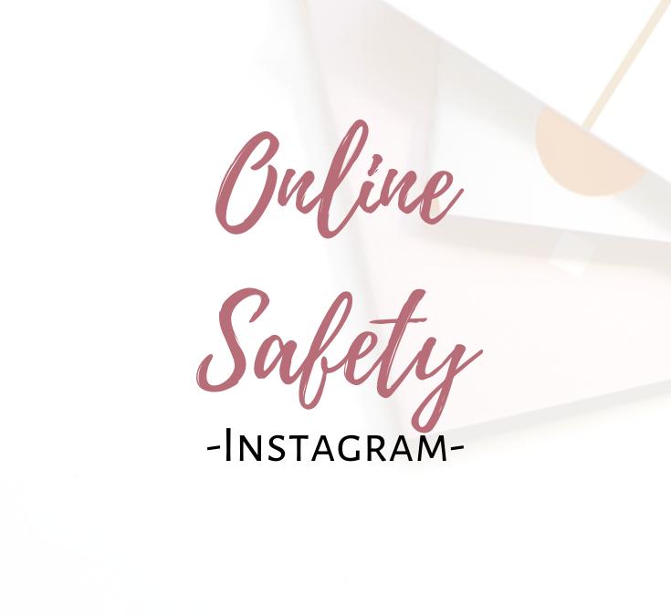 online-safety-instagram-blog-image